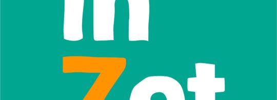 Nieuwe samenwerking in Zoetermeer
