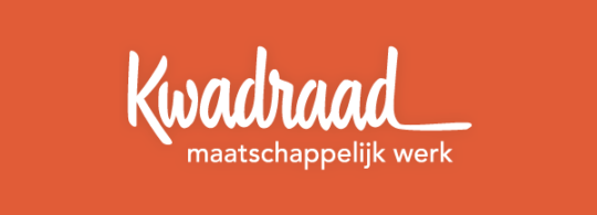 Kwadraad wint als deelnemer in samenwerkingsverband voorlopig de gunning van jeugdhulp in Alphen aan den Rijn en Kaag en Braassem