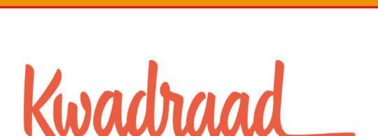 Kwadraad genomineerd voor Best Presterende Werkgever van Nederland