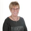 Tineke Rozendaal