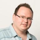 Jordy van Soest