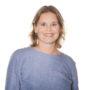 Rebecca Letsch