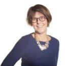 Trudie Boerman