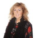 Rita Blaak