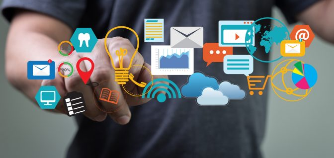 Waarom wij online zichtbaarheid belangrijk vinden