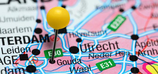 Groen licht voor realisatie ontmoetingscentrum Gouda-Noord
