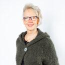 Anja Postmus