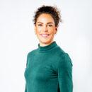 Anneke Wenker