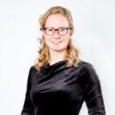 Joanne ten Voorde