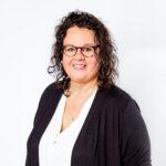 Karin Paauwe 1