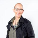 Manja Meijer