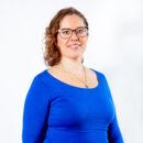 Wilma Jansen