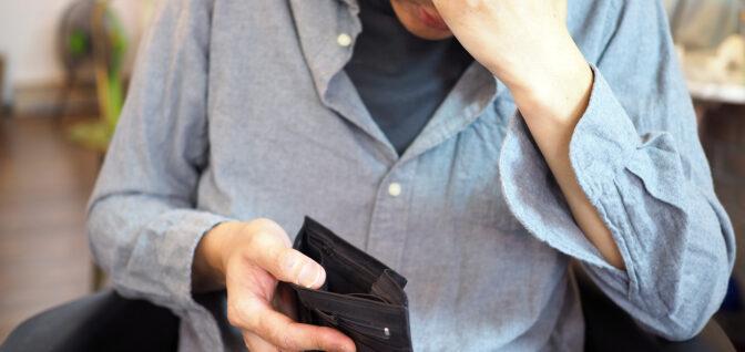 Van stress door schulden naar rust door hulp